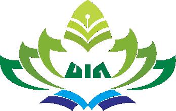 Program Magister Pendidikan Bahasa Arab